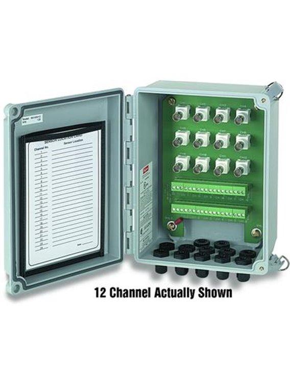 PCB-691A50/02
