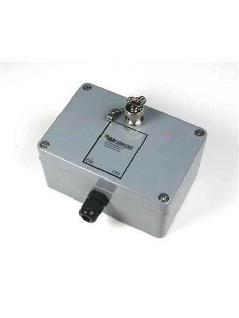 PCB-691A51/01