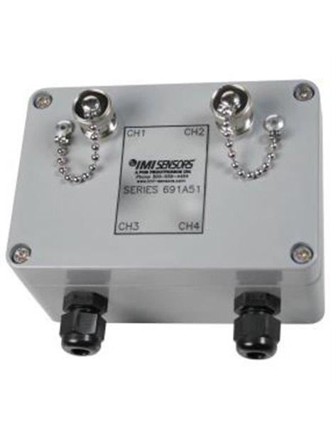 PCB-691A51/02