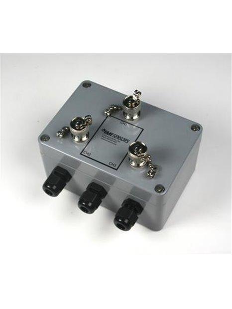 PCB-691A51/03