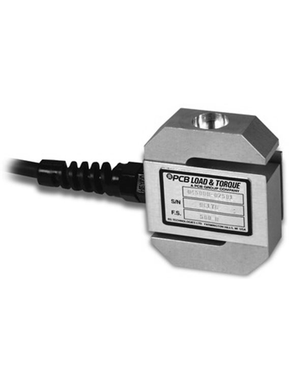 PCB-M1631-01C
