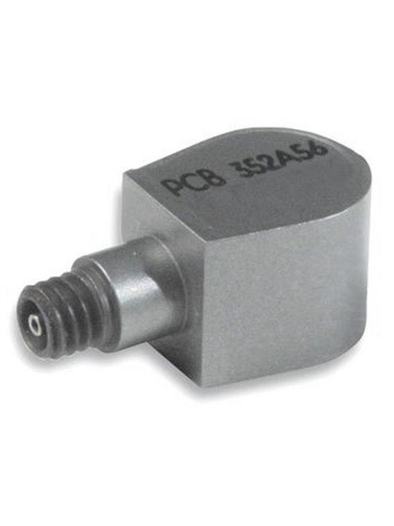 PCB-352A56