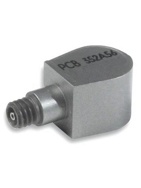 PCB-352A57