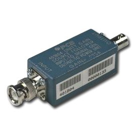 ICP®-Sensorsimulator