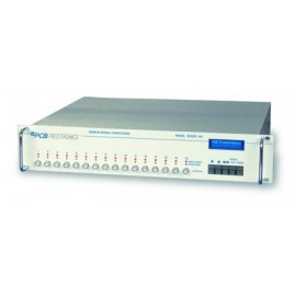 16-channel supply units