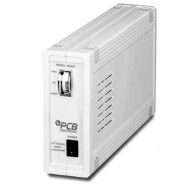 ICP® supply units (mains operation)