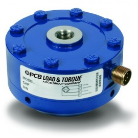 Load cells for static forces