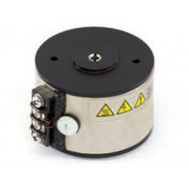 Modalshaker -Die elektrodynamischen Modalshaker von The...