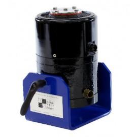 Dual-Purpose-Shaker -Dual-Purpose-Shaker können...