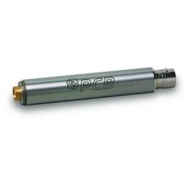 """1/2""""-ICP®-Mikrofon-vorverstärker"""