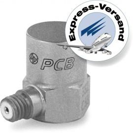 Uniaxiale ICP®-Beschleunigungs-sensoren -
