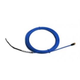 Kabel für MEMS-Sensoren