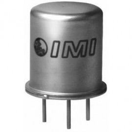 OEM acceleration sensors