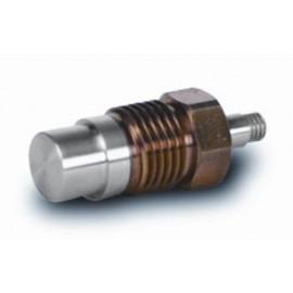 Drucksensoren für Akustikmessungen