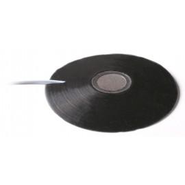 ICP®-Oberflächen-mikrofon