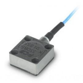 ICP®-Schock-Beschleunigungs-sensoren