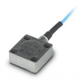 ICP® shock acceleration sensors