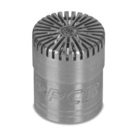 "1/2 ""-precision microphone capsules"