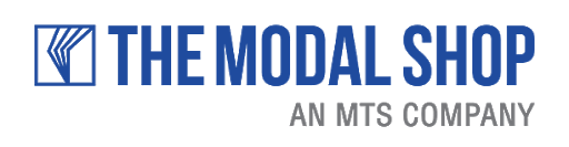 The Modal Shop, Inc