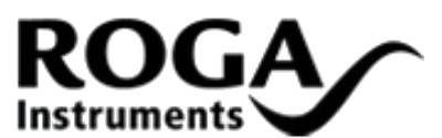 Roga Instruments